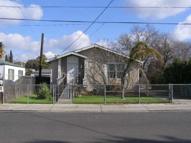 644 S Shasta Avenue, Stockton, CA, 95205 United States