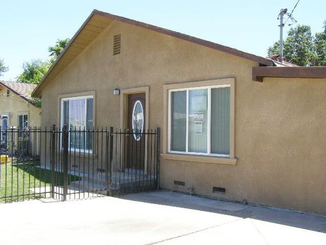 3076 E Anita Street, Stockton, CA, 95205 United States