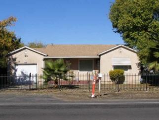 4431 E Washington Street, Stockton, CA, 95215