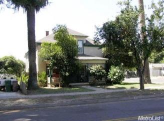 400 E Oak Street, Lodi, CA, 95240