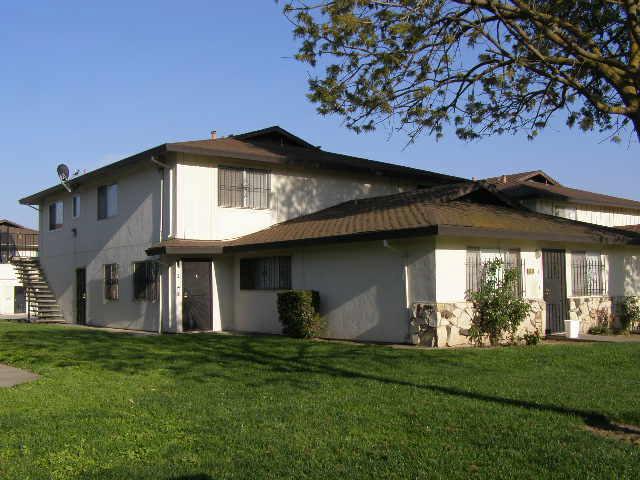 1252 Occidental Avenue #2, Stockton, CA, 95203 United States