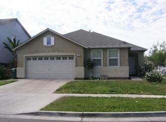 1663 Gloria Drive, Stockton, CA, 95205 United States