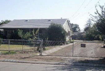 4240 Brown Lane, Stockton, CA, 95215