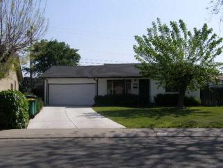 1622 E Regal Street, Stockton, CA, 95205