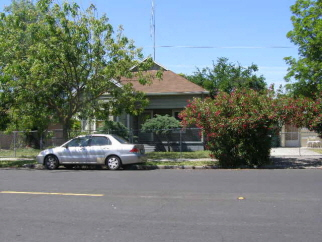 1943 S San Joaquin Street, Stockton, CA, 95206