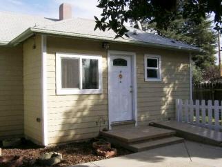 426 1/2 Forrest Avenue, Lodi, CA, 95240