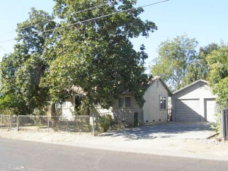 5265 E Weber Avenue, Stockton, CA, 95215
