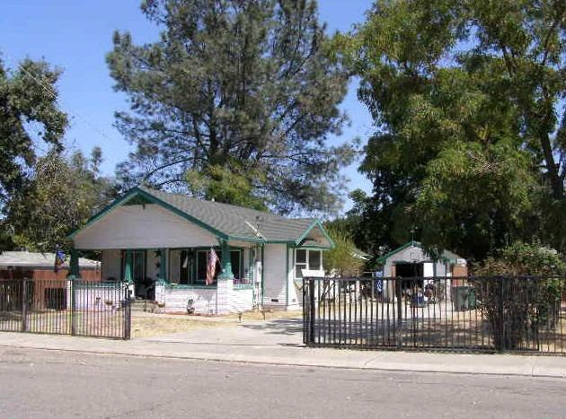 638 Rendon Avenue, Stockton, CA, 95205 United States