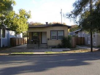 422 E Monterey Avenue, Stockton, CA, 95204