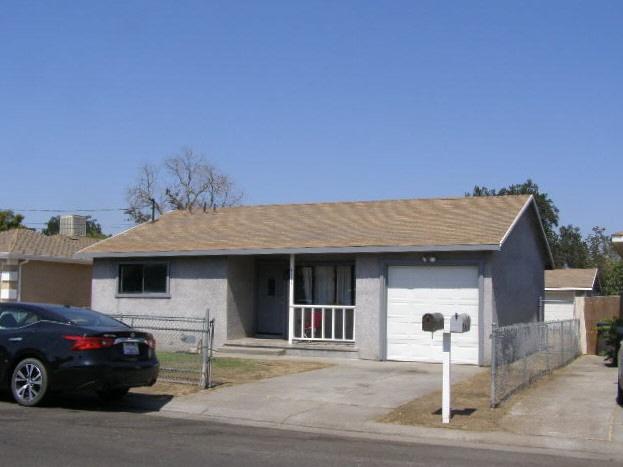 4111 E 4th Street, Stockton, CA, 95215 United States