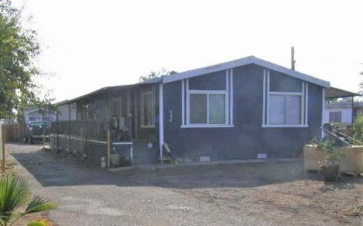 756 W Fedora Road, French Camp, CA, 95231 United States