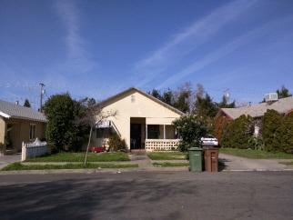 329 Hilborn Street, Lodi, CA, 95240