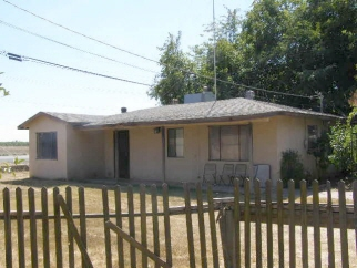 2261 Pinasco Road, Stockton, CA, 95215