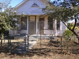 1916 S Sinclair Avenue, Stockton, CA, 95215