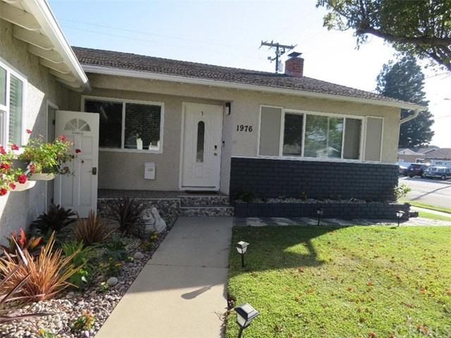 1976 W 234th Street, Torrance, CA, 90501 Canada