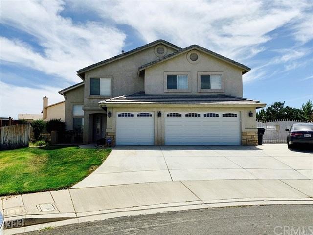 14393 Dalton Court, Victorville, CA, 92394