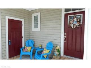 4135 Seafarer Ave, Norfolk, Virginia, 23518 United States