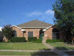 8108 Burleigh St, Frisco, TX, 75035 United States