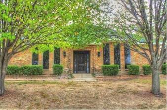 8161 County Road 860, McKinney, TX, 75071 United States