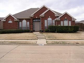 3704 Pinetree Drive, McKinney, TX, 75070 United States