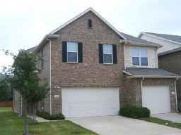 2921 Saint Andrews Dr, Lewisville, TX, United States
