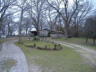 3314 Skyview Drive, Wylie, TX, 75098 United States