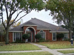 633 Post Oak Dr, Plano, TX, 75025 United States