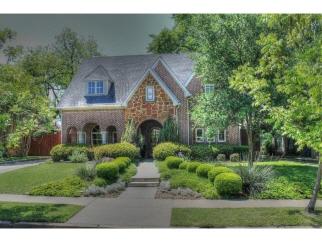 5218 Merrimac Ave, Dallas, TX, United States