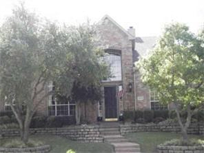 6204 Wolf Run Dr, Plano, TX, United States
