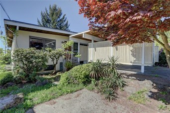 2625 S Morgan Street, Seattle, WA, 98108