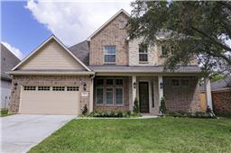 14018 Kimberley Lane, Houston, TX, 77079 United States