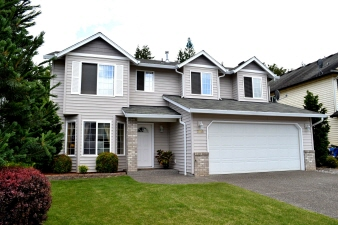 10705 NE 25th Place, Vancouver, WA, 98686 United States