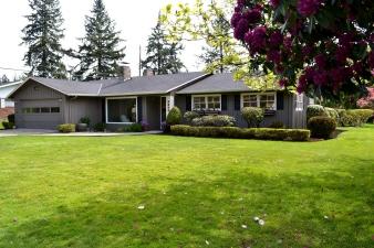 9501 Butte Avenue, Vancouver, WA, 98664 United States