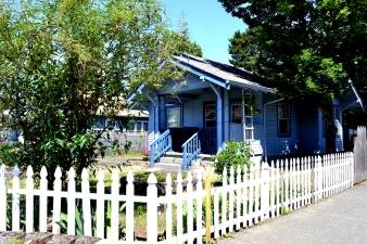 2124 E 26th Street, Vancouver, WA, 98661 United States