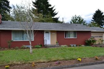 2800 NE Littler Way, Vancouver, WA, 98662 United States