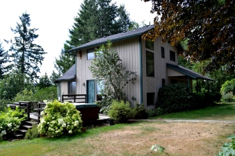 224 Grayling Drive, Woodland, WA, 98674 United States