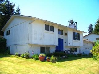 4117 NE 103rd Street, Vancouver, WA, 98686 United States