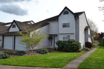 15917 NE Union Rd #94, Vancouver, WA, 98642 United States