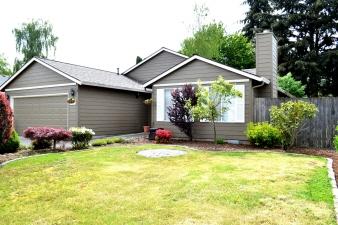 10319 NE 73rd Street, Vancouver, WA, 98662 United States