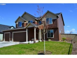 9701 NE 161st Avenue, Vancouver, WA, 98682 United States