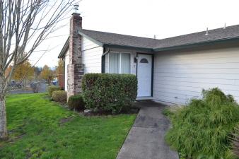 3300 Kauffman Avenue, Vancouver, WA, 98660 United States