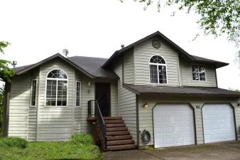 500 NE 145th Avenue, Vancouver, WA, 98684 United States
