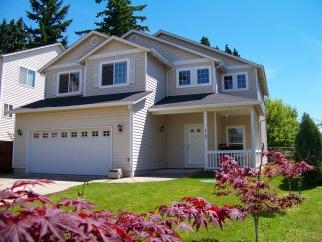 4709 NE 38th Street, Vancouver, WA, 98661 United States