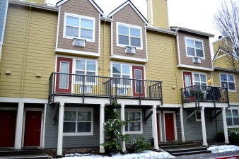 1717 SE Cutter Lane, Vancouver, WA, 98661 United States