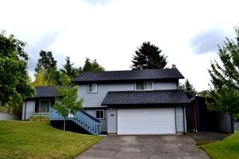 4901 NE 47th Avenue, Vancouver, WA, 98661 United States