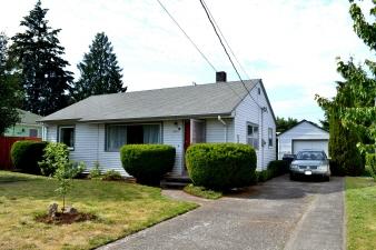 2414 E 28th Street, Vancouver, WA, 98661 United States