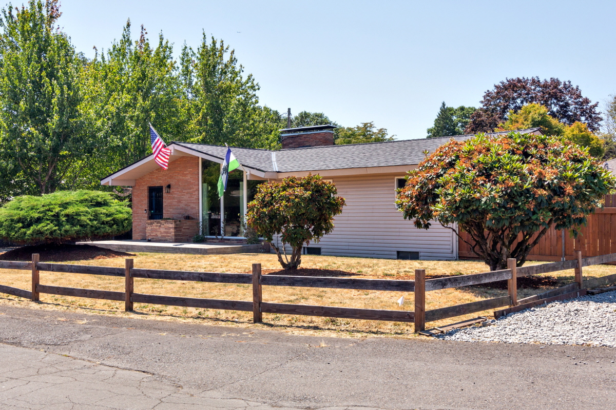 6920 NW Canyon Crest Loop, Vancouver, WA, 98685 United States