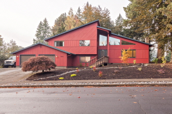 3606 NE 105th Street, Vancouver, WA, 98686 United States