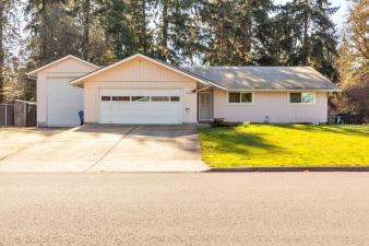 11703 NE 7th Street 18019 NE 24th Street, Vancouver, AK, 98684 United States