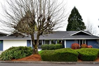 15802 NE 25th Avenue, Vancouver, WA, 98686 United States